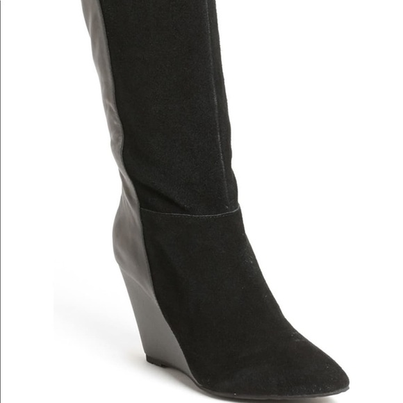 Ted Baker Shoes   Ted Baker Resen Boots